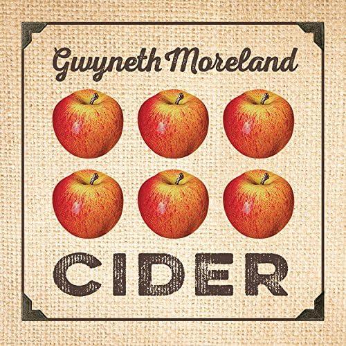 Gwyneth Moreland