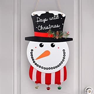 Best days until christmas Reviews