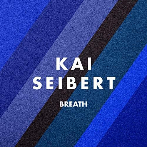 Kai Seibert