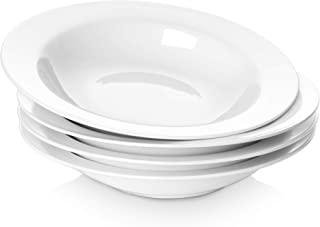Best cuisipro onion soup bowls with lids Reviews
