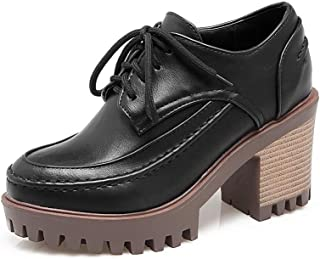 BalaMasa Womens Mule Solid Travel Urethane Pumps Shoes APL10602