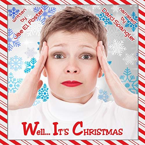 Well...It's Christmas Titelbild