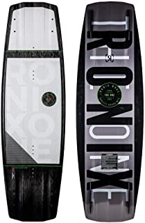 ronix one atr s