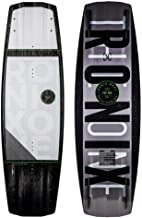 RONIX One ATR Wakeboard Mens