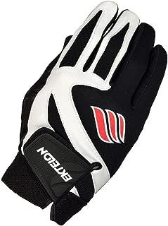 Ektelon MaxTack Premium Glove (M, Right)