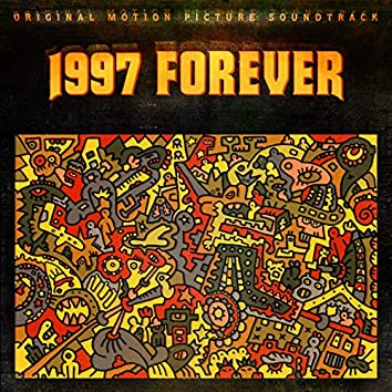 1997 Forever (Side A)