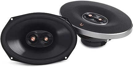 Infinity PR9613IS 3-Way Car Speaker, 6