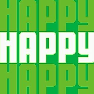 happy pharrell audio
