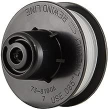 Toro 88035 Spool With Line