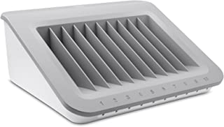 Base Carregadora para Ipad e Macbook, com 10 entradas, Belkin