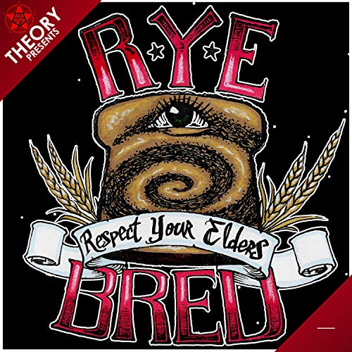 The Toast (feat. Cornbread, Eye Q, Brotha LOS & Krayola) [Explicit]