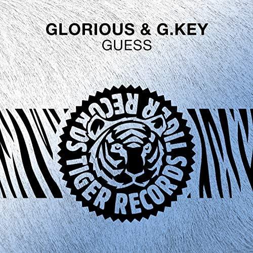 Glorious & G.Key