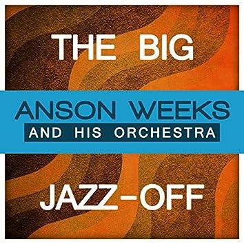 The Big Jazz-Off