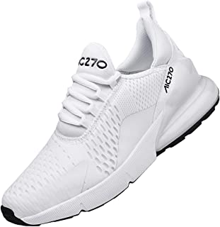 chaussure homme nike c270