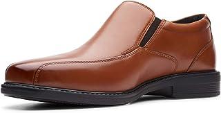 حذاء رجالي بدون كعب من Bostonian