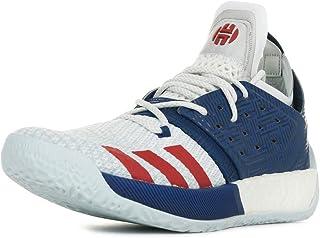 adidas Men's Harden Vol. 2 Basketball Shoes