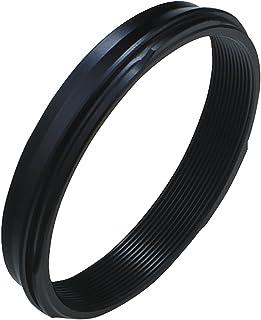 Fujifilm AR-X100 Black Adapter Ring (Black)