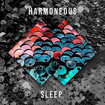 Harmoneous Sleep, Vol. 2