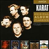Original Album Classics von Karat