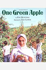 One Green Apple Kindle Edition