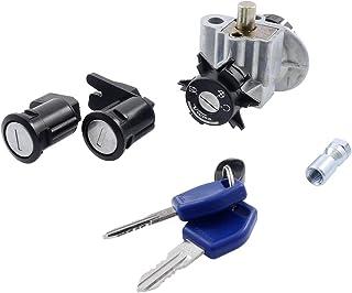 Amazon Com Lockout Kits Tools Equipment Automotive