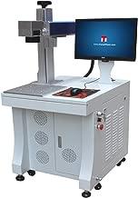 Best fiber laser marking machine 30w Reviews