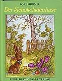 Der Schokoladenhase