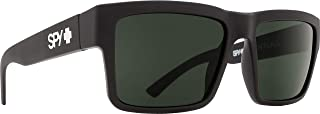 Best spy admiral sunglasses Reviews