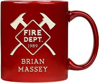 Best firefighter retirement axe Reviews
