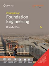Principles Of Foundation Engineering With Mindtap