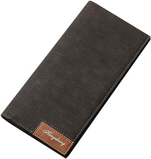 Amazon.es: BK - Carteras y monederos / Accesorios: Equipaje