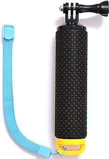 حزام اليد متوافق مع كاميرا رقمية و كاميرا فيديو