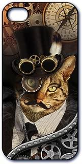 Best steampunk iphone 5c case Reviews