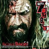 Hellbilly Deluxe2 - ob Zombie