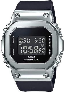 ساعة جي شوك الرقمية من كاسيو - GM-S5600-1