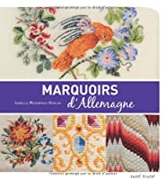 Marquoirs d'Allemagne