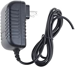 PK Power 5V 2A AC Travel Adapter for iRulu Tablet JHD-AP012U-050200AA Charger Power