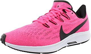 Women's Air Zoom Pegasus 36 Running Shoes