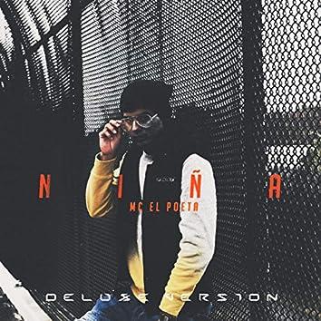 Niña (Deluxe Version)