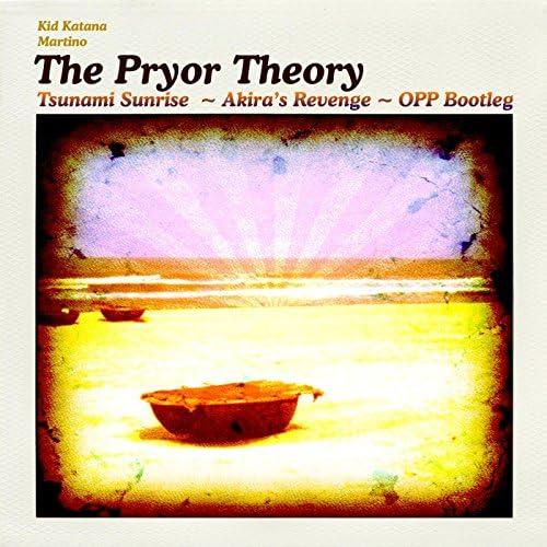 The Pryor Theory