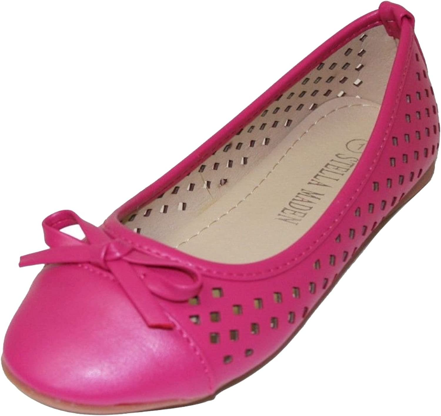 Happy Bull Fashion Walking Shoes for Max 52% OFF Max 84% OFF Comfort Kids Slip On Girls