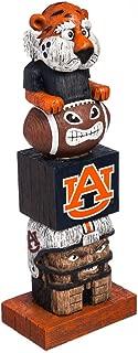 Team Sports America NCAA Unisex-Adult Tiki Totem