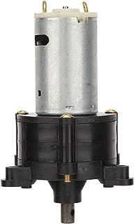 Hidráulico eólico, generador hidráulico, estructura firme, energía eléctrica, CC 5V-24V, generador de manivela, para experimentos científicos para iluminación de reserva