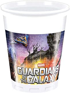 Best groot party theme Reviews