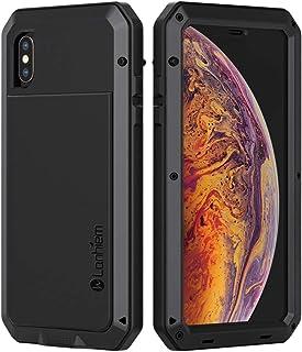 lanhiem iphone xs case
