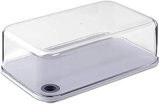 comprar comparacion Mepal M293710 - Caja para Queso rosti 271x171