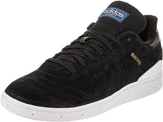 Originals Men's Superstar Vulc ADV Running Shoe