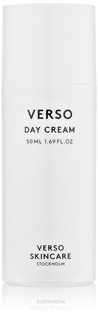 識別ドラフトオークVERSO Day Cream 50ml/1.7oz並行輸入品