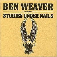 Stories Under Nails