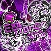 エグジット・トランス#03 ミックスド・バイ DJ UTO